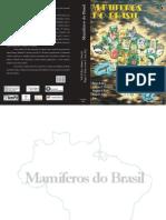 Mamiferos Do Brasil Free