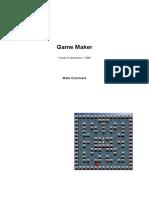 Game Maker Manual_02