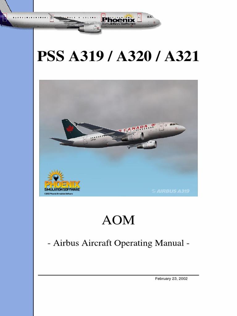 airbus a320 aircraft operation manual landing gear takeoff rh scribd com Airbus A320 Jet Main Landing Gear