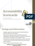 Accountability Scorecard 401622 7