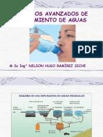 Procesos_Avanzados