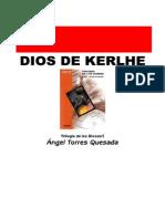 D2 - Dios de Kerlhe - Angel Torres Quesada