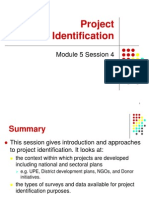Module_5_Session_04.ppt