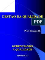 Apostila 3 - PDCA.ppt