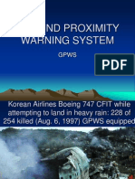19GROUND PROXIMITY WARNING SYSTEM.ppt