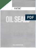 OilSeal-Intro.pdf