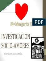 Investigacion Socio Critica