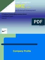 Nike Environmental Analysis 1216536910789066 8