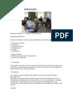 DINÁMICAS DE PRESENTACIÓN.docxcosquillitas en la panza