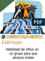 4Liderazgo1