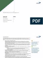 William Walter Gammon - FINRA BrokerCheck Report