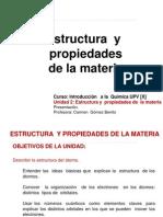 2.1_estructura_atomica._Presentacion