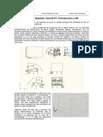 tutorialacad3D_introduccion
