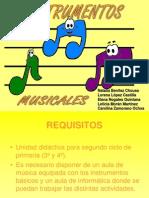 instrumentos-musicales-1232196546484015-3