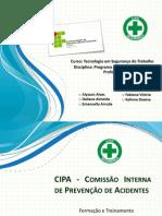 CIPA Hospitalar.pptx