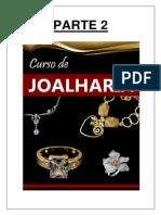 Curso de Joalharia-2 de 3
