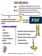 Riesgo_Mec�nico.pdf