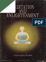 Meditation and Enlightenment 006517