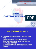 paradacardiorrespiratriaacls-110717143556-phpapp01