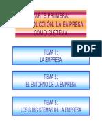 Transparencias Tema 1 IEE.pdf