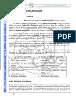 Literatura de la Ilustración-siglo XVIII.pdf