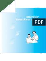 Rolul tatilor.pdf