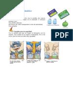 Articles 109659 Archivo