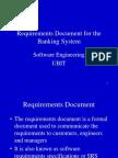 uml diagram for banking system