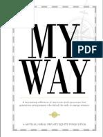 MY_WAY