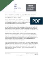 130920110637 130920 Witn Saudi Women for PDF Elt Updated
