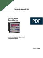 Woodward GCP-30 LeoPC1 37240.pdf