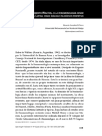 OpenInsight_V4N6-Coloquio_p135.pdf
