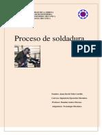 Proceso_de_soldadura_Tecnologia_mecania_Juan_Tello.docx
