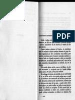 Iniciacion al vocabulario-P Vilar.pdf