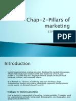 Marketing Strategy Chap 2