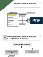 ITESM - Modelos Decisionales 02b - La Detección de los Clientes Potenciales
