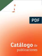Catalogo Irtve 2012 2013