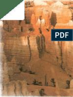 Guia de Los Minerales y Piedras Preciosas