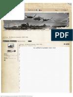 Láminas - El Ejército Alemán 1939-1945