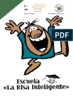 Sonrieysefeliz Sevilla