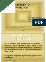 121-fia11-PlanEstrat