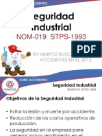 Manual Seguridad Industrial 120222134241 Phpapp01 (1)