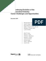 Pharma Paper Advance Public Copy Nov-30-2007