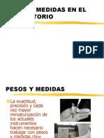 04 Pesos y Medidas JA FIN 2012