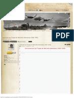 Láminas-Las Tropas de Montaña Alemanas (1939-1945)
