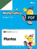 plantas (1)