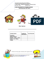 examendiag-1o-cgm1112-110918095733-phpapp02