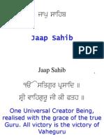Jaap Sahib.pdf