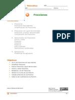 02_Fracciones