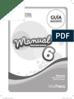 6 Manual Bona Puentes Guia Docente